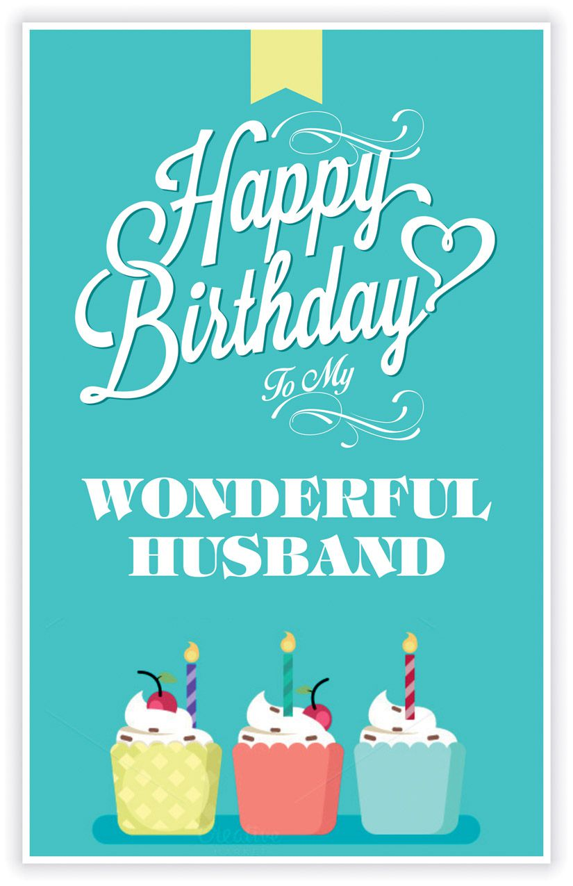 Unique Birthday Gift For Husband Buy Online At Best Price In India