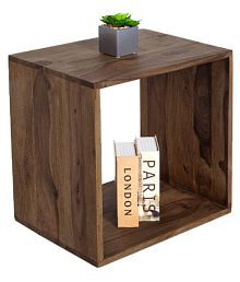 bed side tables end tables buy bed side end tables online at rh snapdeal com