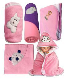 Baby Blankets & Quilts: Buy Blankets and Quilts For Babies Online ... : baby quilts online - Adamdwight.com