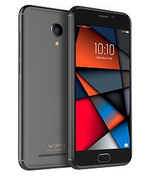4g mobiles buy 4g mobile phones online at low prices in india on rh snapdeal com