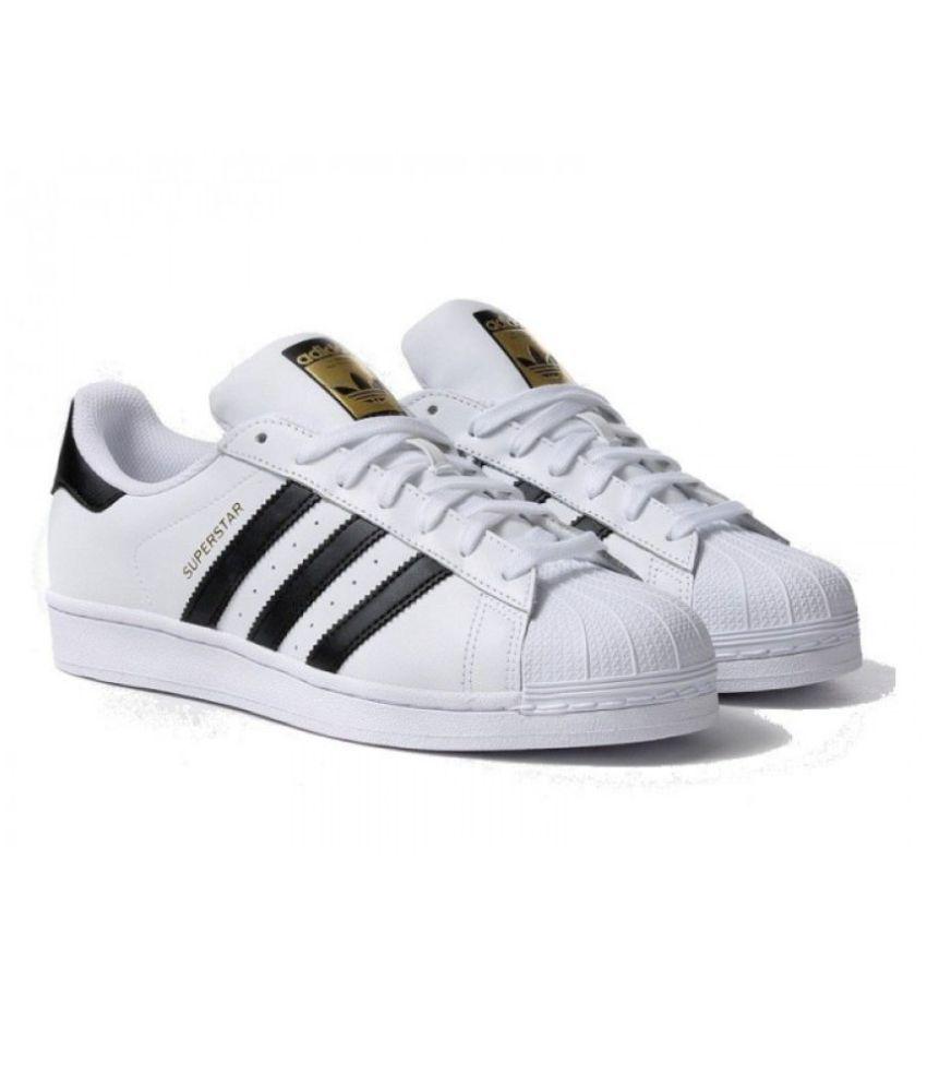 adidas superstar white laufschuhe kaufen adidas superstar white