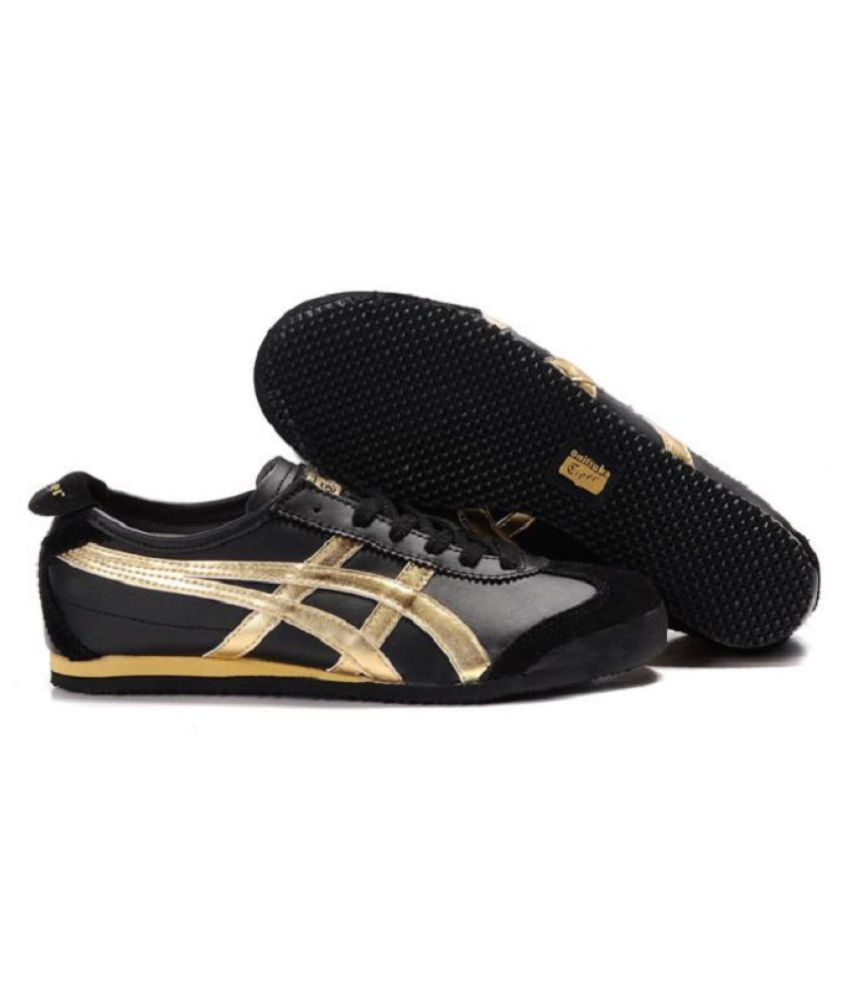 Multi Asics Casual Tiger Color Buy Onitsuka Lifestyle Shoes wZFvqUqSx