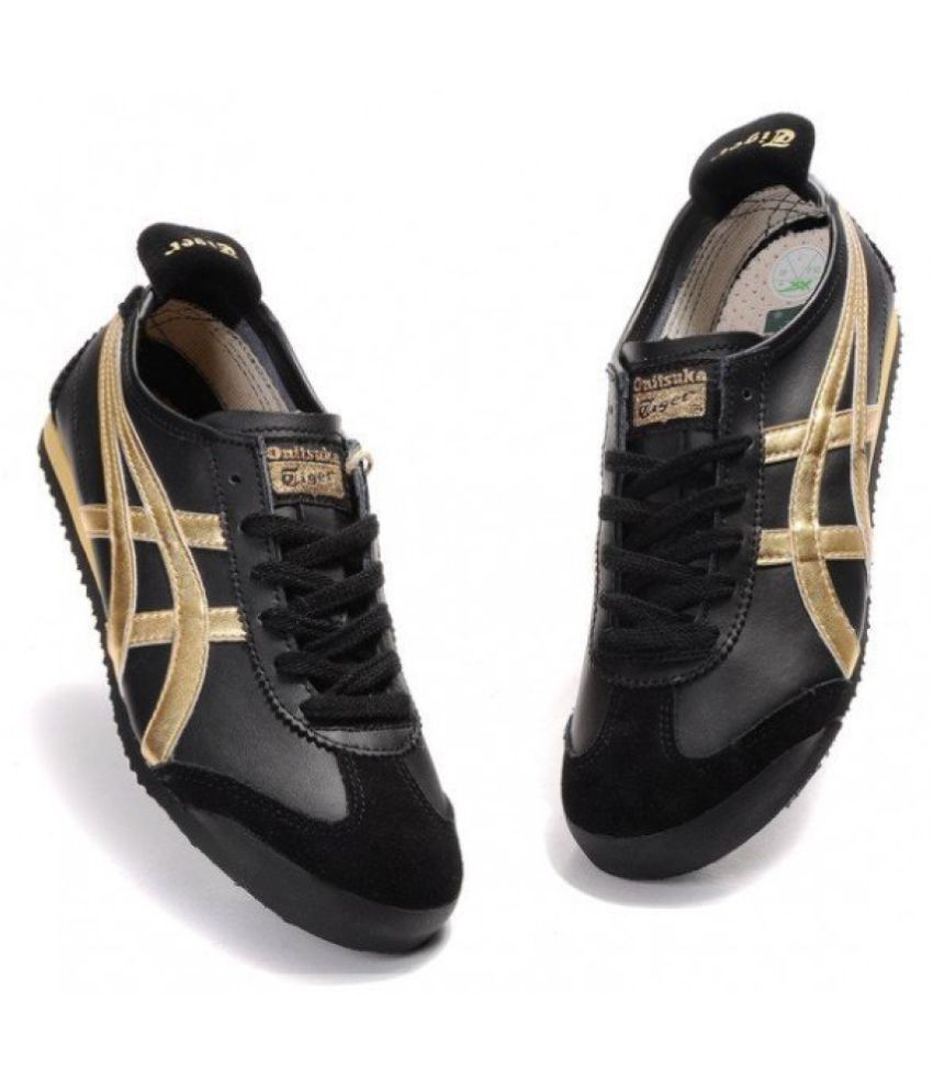 Asics Casual Shoes Online India