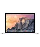 Apple MacBook Pro MPTR2HN/A Notebook Core i7 (7th Generation) 16 GB 38.1cm(15) Mac OS X Sierra 4 GB Space Grey