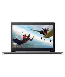 Lenovo Ideapad 80XL0379IN (7th Gen Intel Core i5- 8GB RAM- 2TB HDD- 39.62cm(15.6)- Windows 10- 2GB Graphics) (Grey)