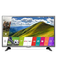 32 Inch Tvs Buy 32 Inch Led Tvs Online At Best Prices In India On