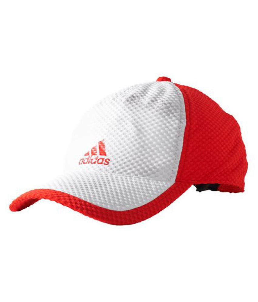 61a88057d0b adidas Kids Unisex Training Climacool Mesh Cap  Buy Online at Low Price in  India - Snapdeal