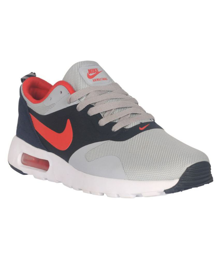 de96796ad1cbd6 Nike Men Black Big High Mid-Top Sneakers with Perforations .. nike kwazi  myntra nike kwazi myntra nike airmax tavas running shoes available at  snapdeal for ...