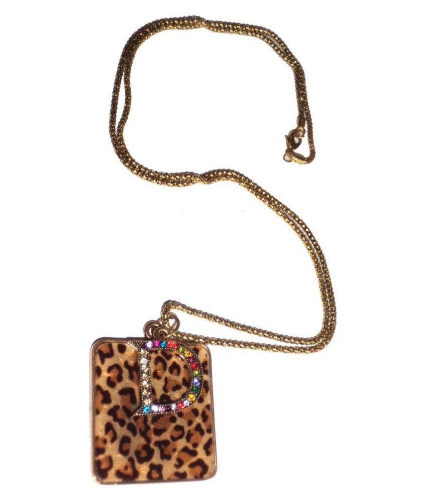 Adity Fashion jewellery - Necklace