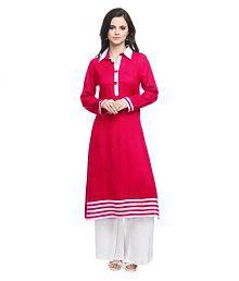 Shirt Style Kurtis Buy Shirt Style Kurtis Online At Best Prices In