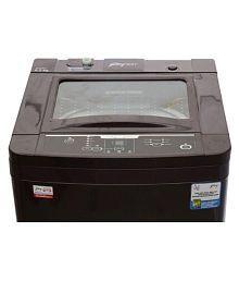 Godrej 6.5 Kg Godrej 650 FDC Fully Automatic Fully Automatic Top Load Washing Machine