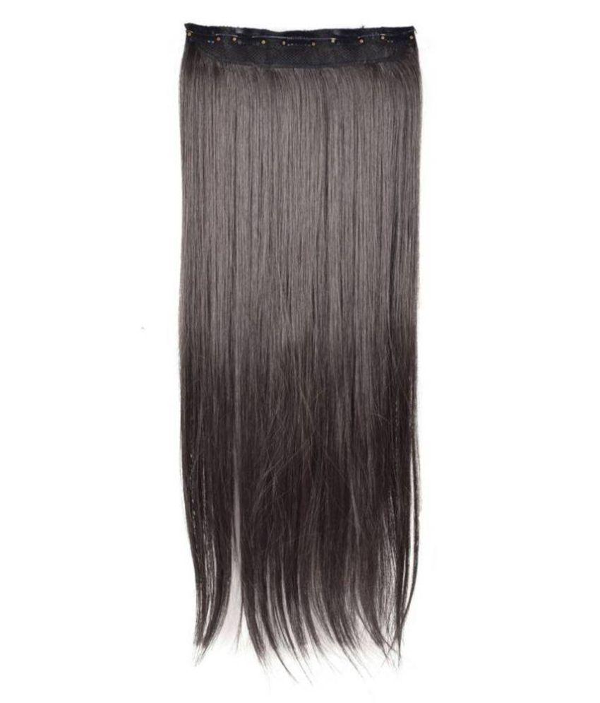 Airflow Multi Formal Hair Extension Buy Online At Low Price In