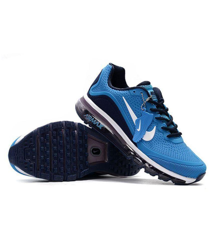 71b9641ed50f3 Nike Airmax 2018 Limited Edition Running Shoes - Buy Nike Airmax 2018  Limited Edition Running Shoes