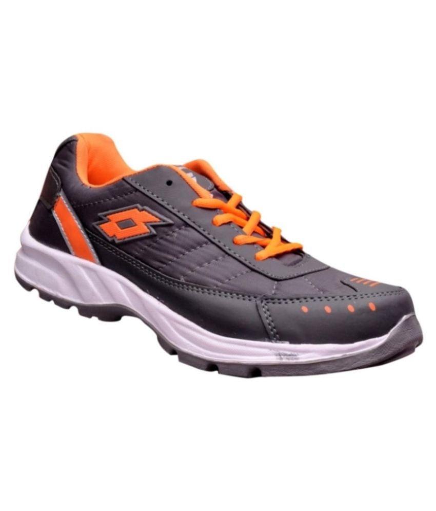 iTedy LT0001 Running Shoes