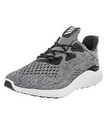 48b937e755 Buy Adidas Sports Shoes Upto 50% OFF Online at Best Price on Snapdeal
