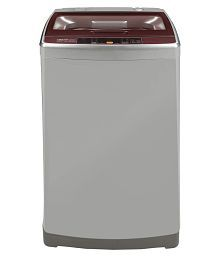 Haier 7 Kg HWM70-707NZP Fully Automatic Fully Automatic Top Load Washing Machine