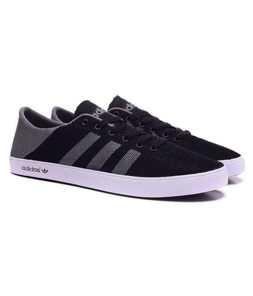 adidas neo casual scarpe amazon formatori all'ingrosso