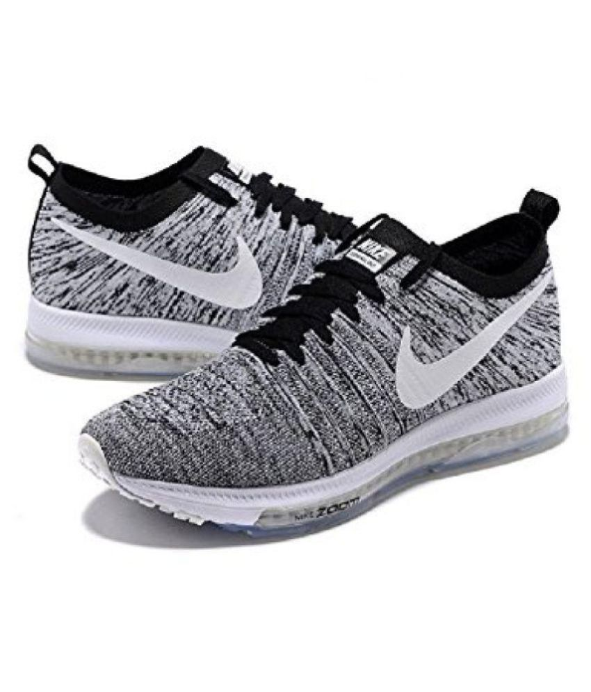 5f2836784908 Sale Nike Zoom All Out Running Shoes - Buy Nike Zoom All Out Running Shoes  Online at ...