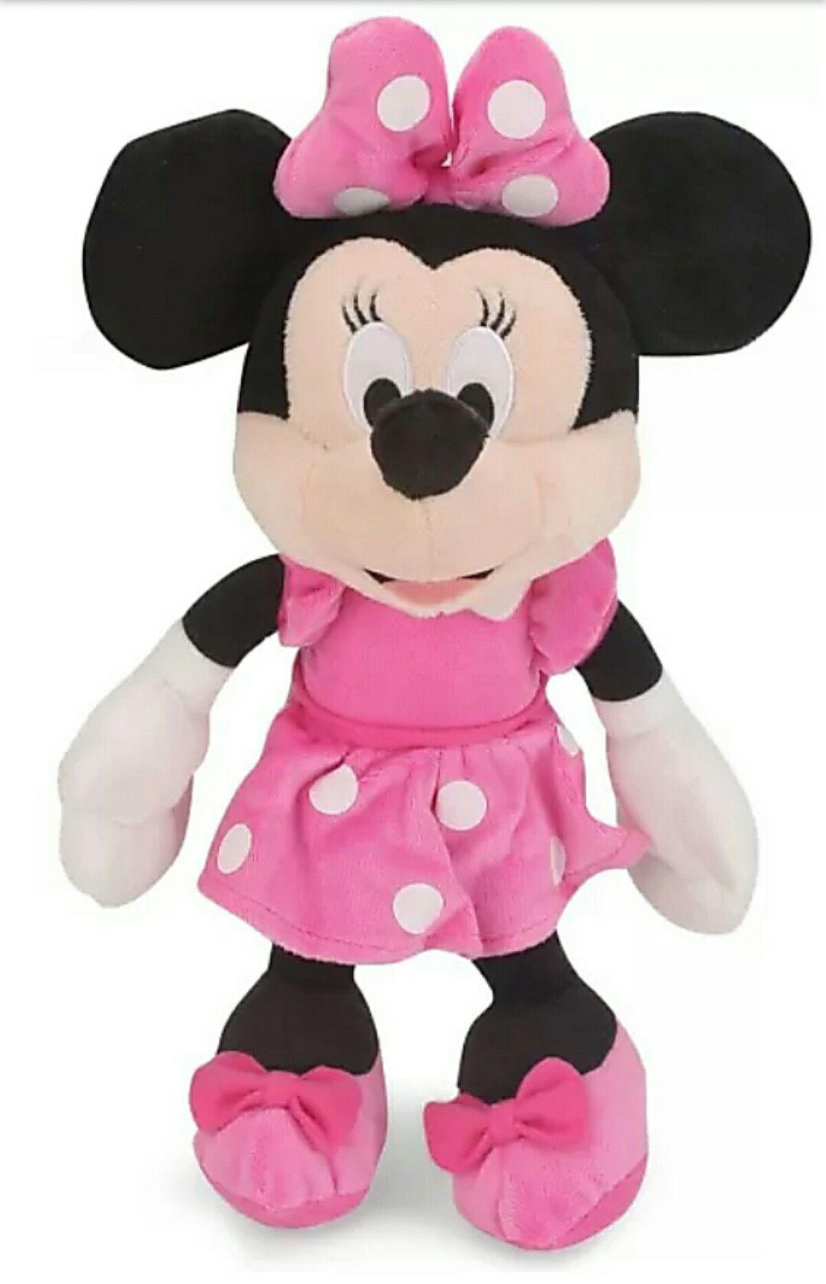 minnie mouse(65cm)