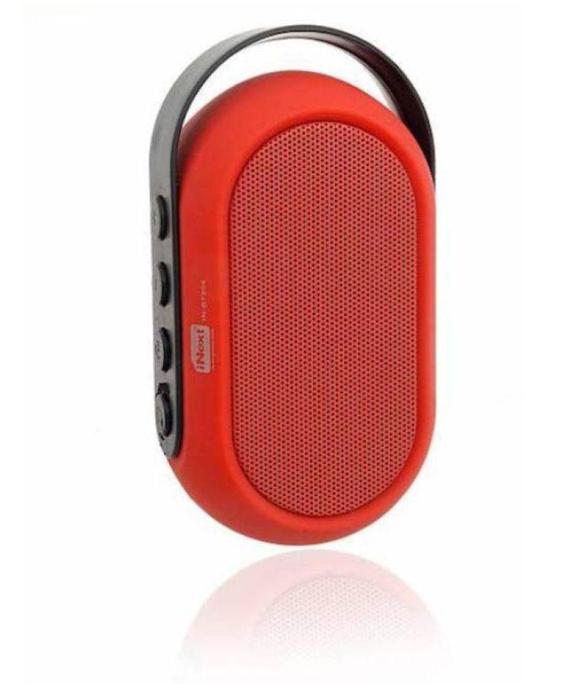Inext IN 504 Bluetooth Computer Speakers