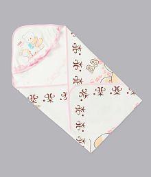 d30f73214c 2 ADDED. Zonko Style Baby Wrapper cum Blanket Baby Blanket Baby Swaddle Baby  Sleeping Bag
