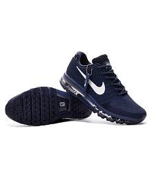 new concept 3b613 7f9b8 Quick View. Nike Airmax 2017 Running Shoes