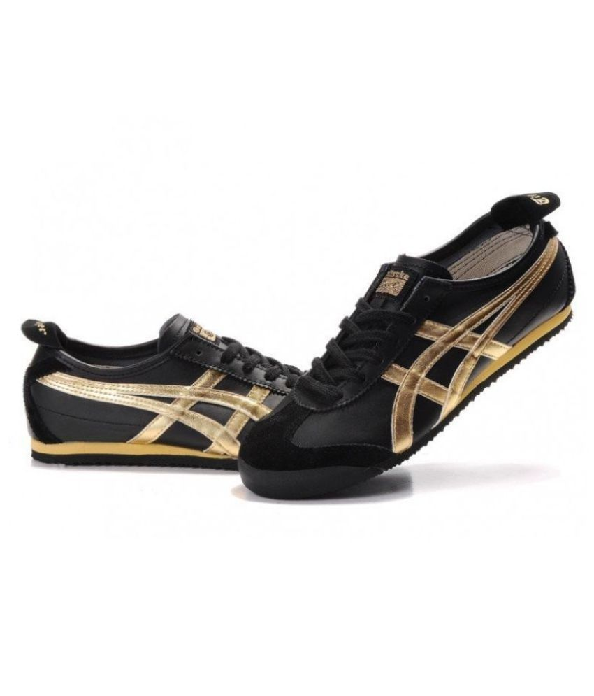 Buy ONITSUKA TIGER ASICS Sneakers Multi