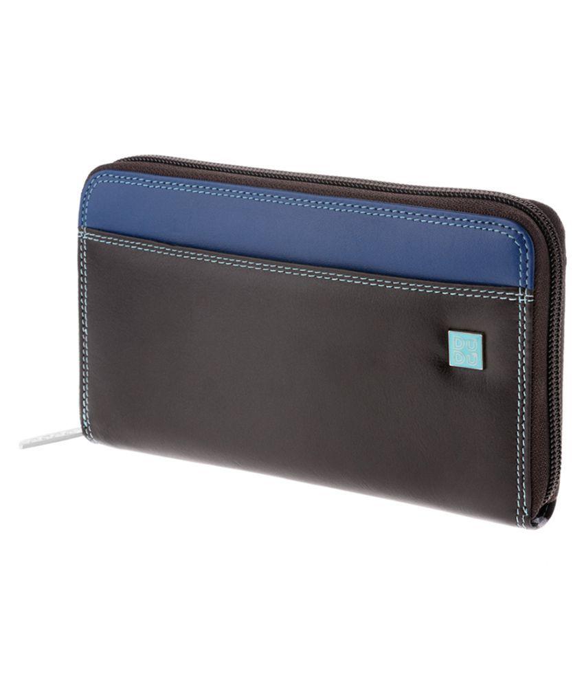 Dudubags Multi Wallet