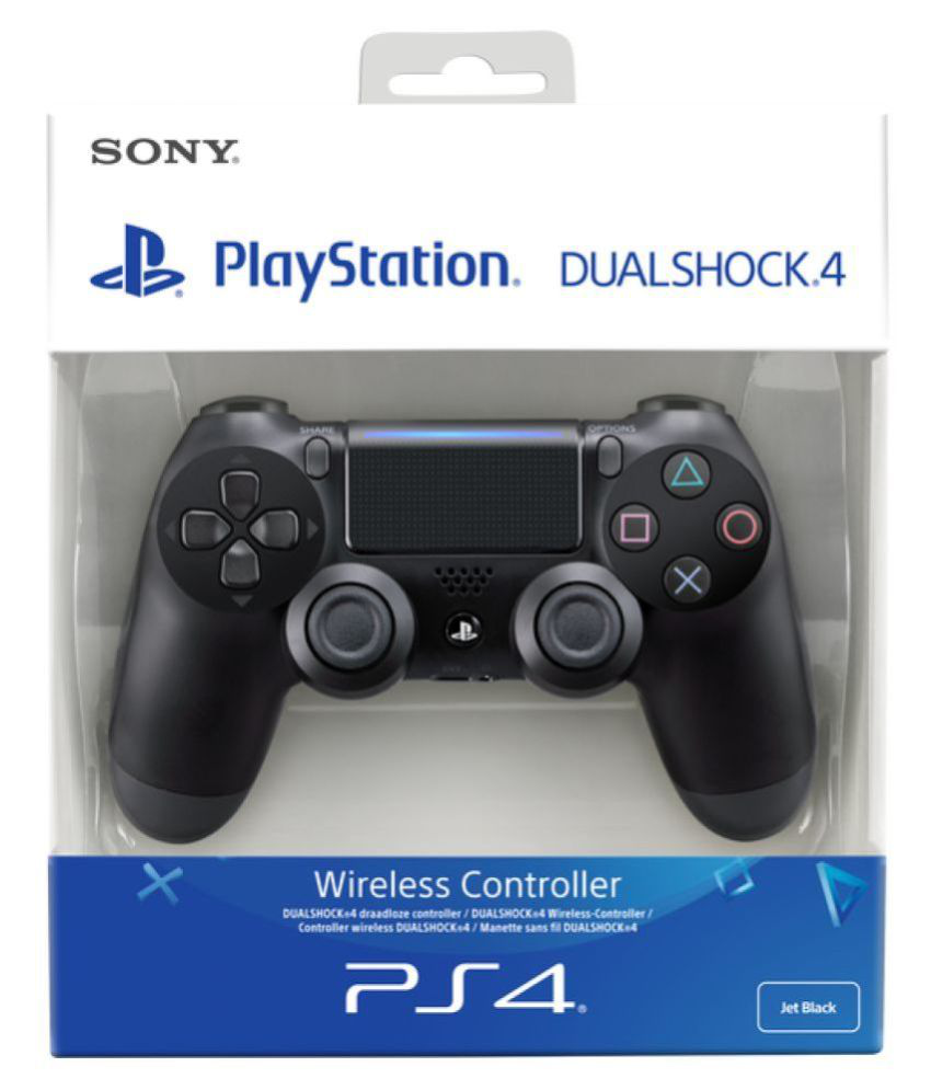 Playstation controller sex toy