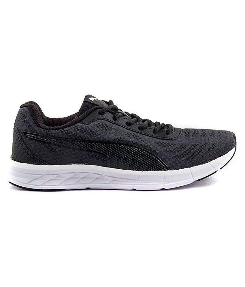 8c61f65394feca Puma Men s Meteor Running Shoes - Buy Puma Men s Meteor Running ...