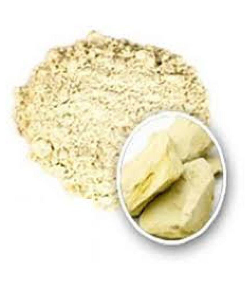 Herbal Product Multani Mitti Powder Face Mask Cream 500 gm Pack of 2