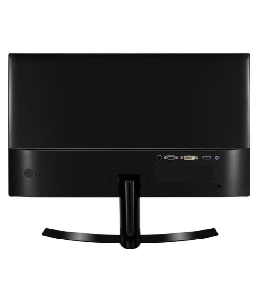 lg tv white. lg 32mn58h 81 cm(32) 1920*1080 full hd led monitor lg tv white