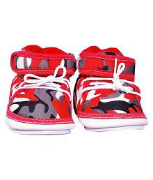 FUN LITE KIDS BOY & GIRLS SHOE