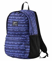 be91ead9ab Puma Backpacks - Buy Puma Backpacks at Best Prices in India - Snapdeal
