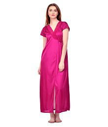 eff413a01d1 Boosah Nightwear: Buy Boosah Nightwear Online at Best Prices on Snapdeal