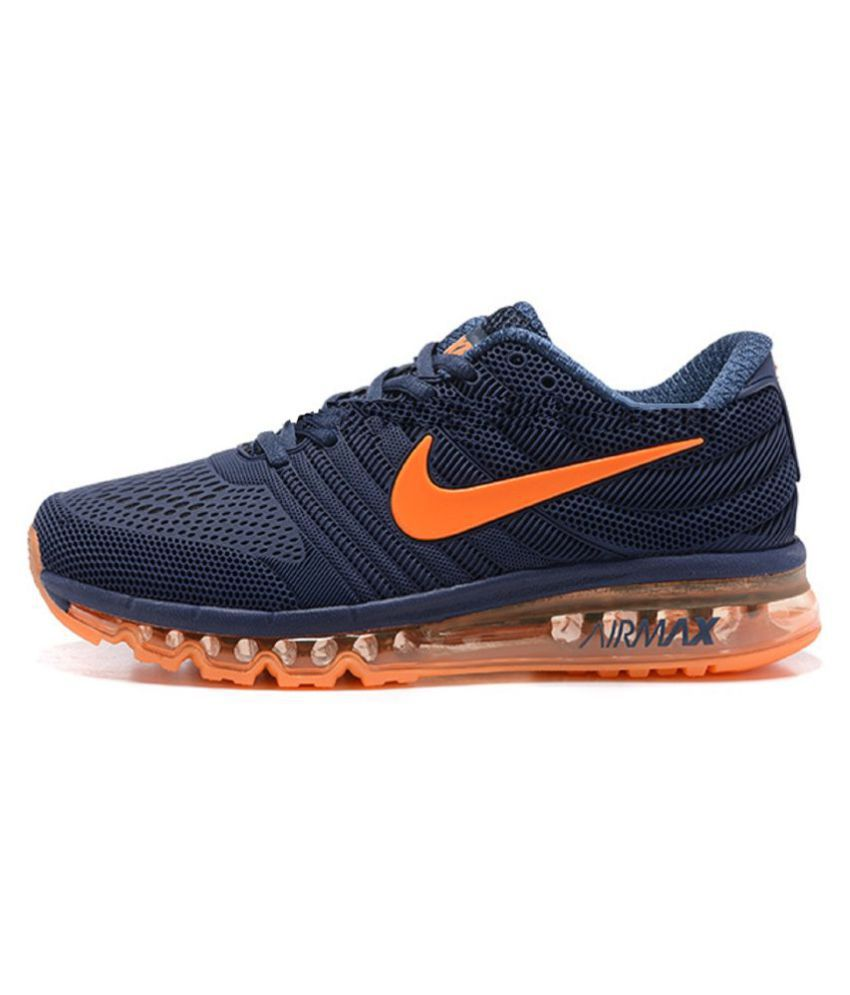 Nike Training Shoes India