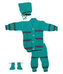 94ae0558b Baby Winter Wear  Buy Baby Winter Wear Online at Best Prices in ...