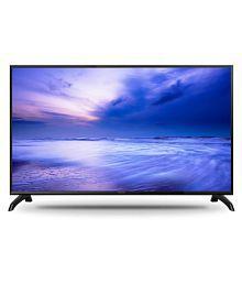 Panasonic 49E400D 123 cm ( 49 ) Full HD (FHD) LED Television