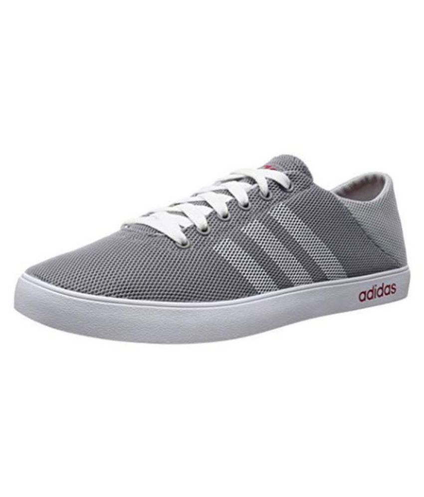 adidas neo shoes price in india