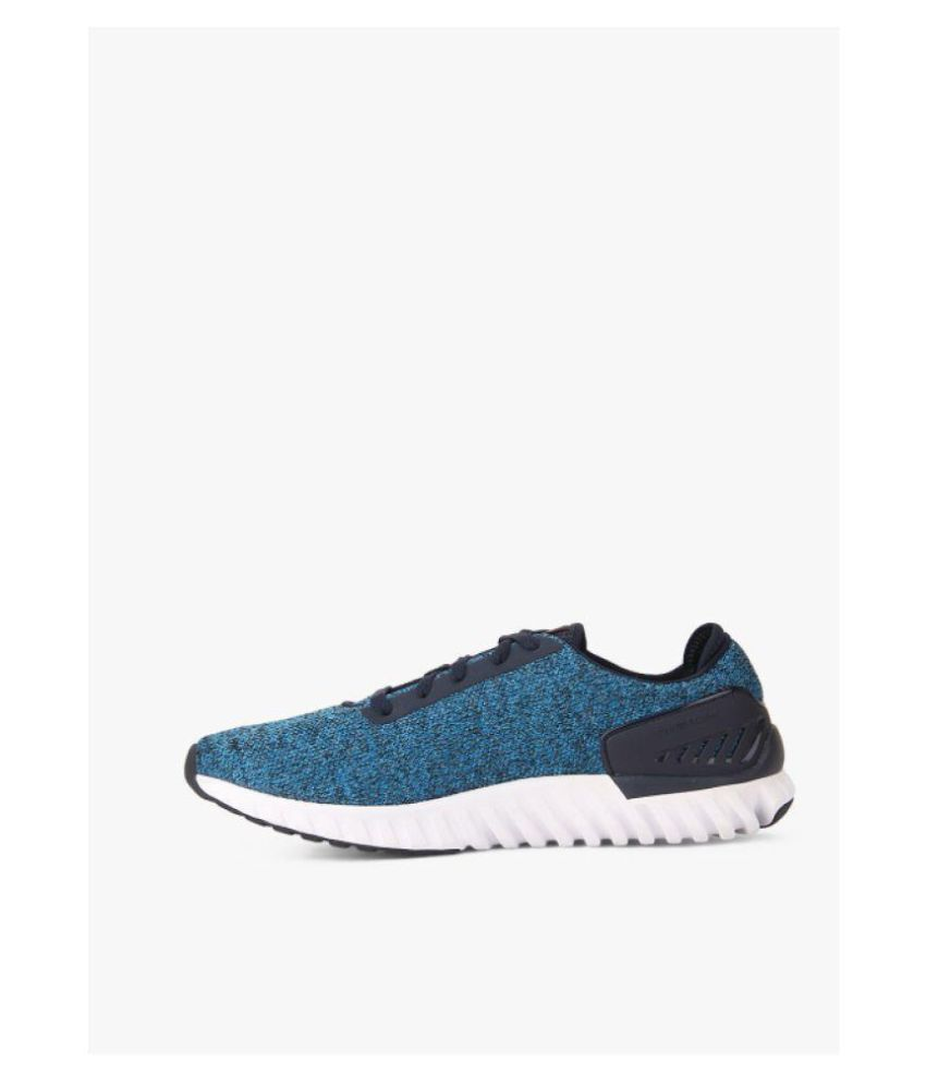 Reebok Shoes bd1145 Running Shoes - Buy Reebok Shoes bd1145 Running Shoes  Online at Best Prices in India on Snapdeal b8c195725