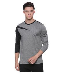 174f46c803 Polyester T-Shirt  Buy Polyester T-Shirt for Men Online at Low ...