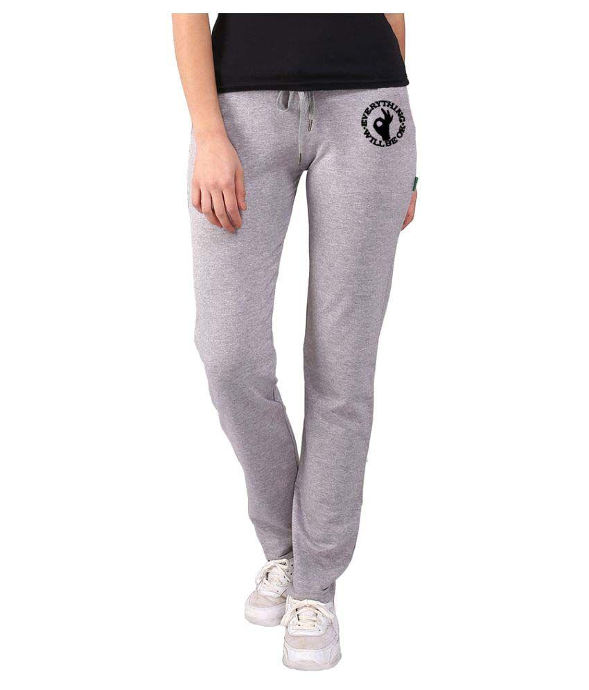 Filmax® Originals Women's Sports Bottomwear