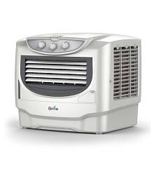 Havells Brina 50 Ltr Cooler Grey/White