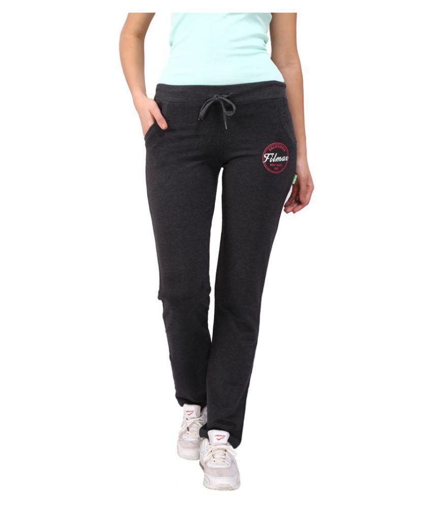 Filmax® Originals Women's Sports Track Pant