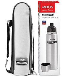 Milton Flasks & Thermos: Buy Milton Flasks & Thermos Online