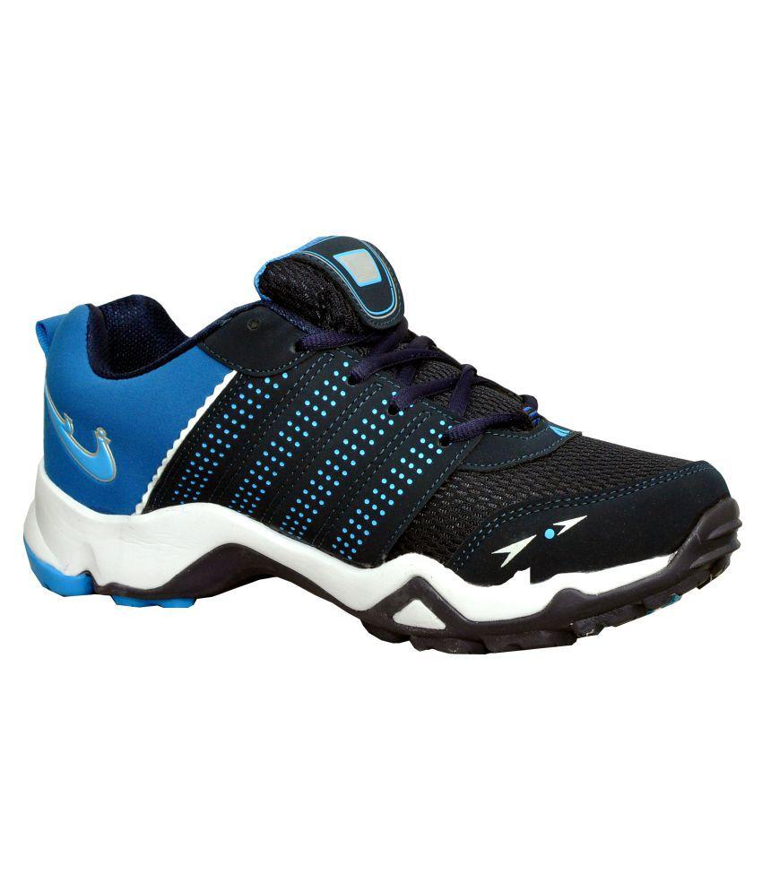Adidas Dare Faicon Multi Color Running Shoes
