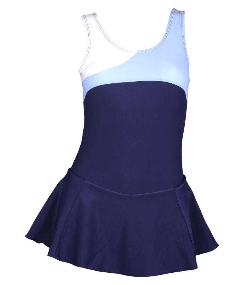 Champ Navy Swimwear for Women