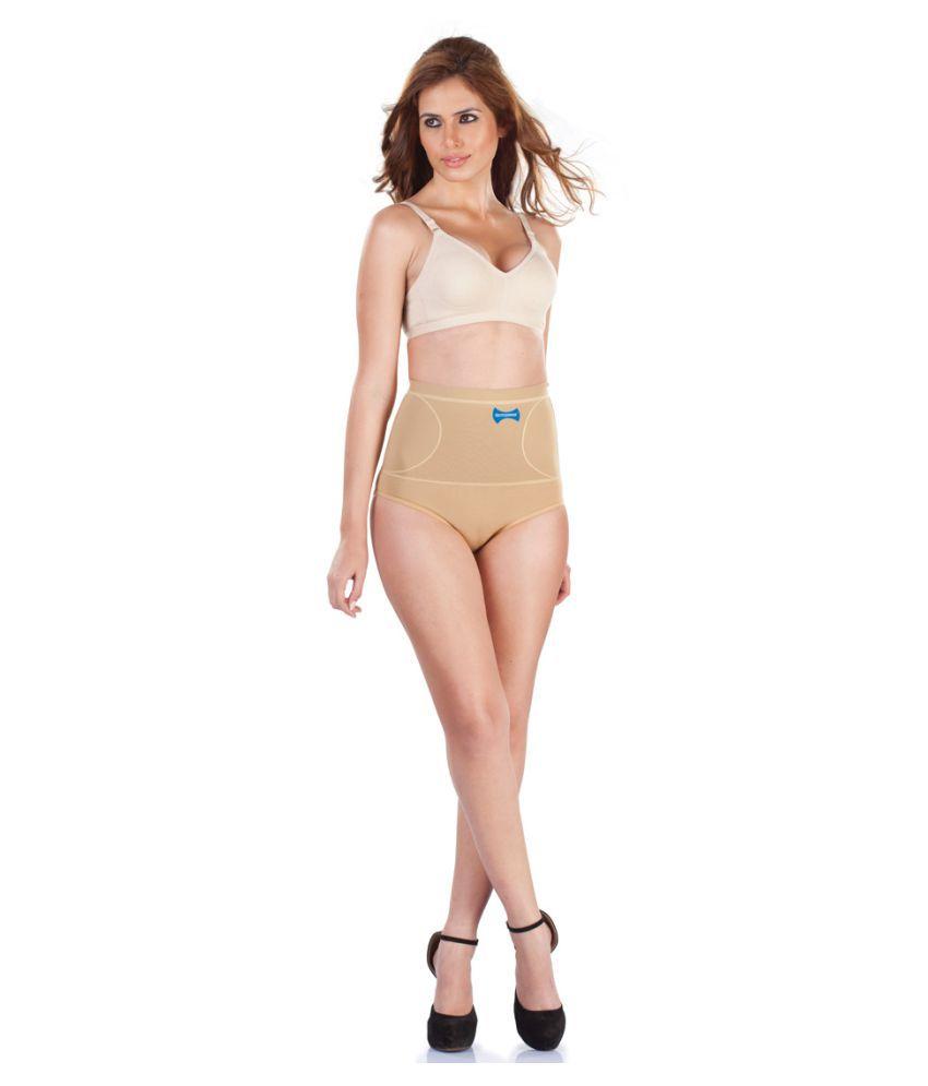 a6c0416acb Dermawear Cotton Lycra Tummy Tucker Shapewear Dermawear Cotton Lycra Tummy  Tucker Shapewear ...