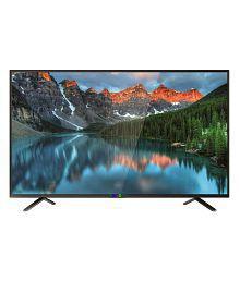 WLD FHD50SM550Xi 127 CM (50) Smart Full HD LED Television