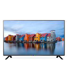 WLD HD32SM450Xi 80 CM (32) Smart HD Ready LED Television